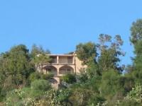 Atostogoms nuomojami butai Villa Cheta, Ricadi, Capo Vaticano Kalabrien Italija