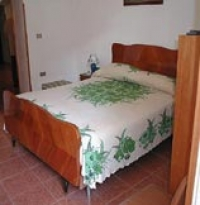 Atostogoms nuomojami butai Appartamenti Croce, Tropea, Vibo Valentia Kalabrien Italija