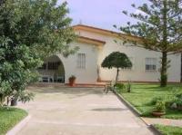 dom letniskowy , Conil de la Frontera - Ba, Costa de la Luz Andalusien Hiszpania