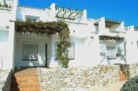 Atostogoms nuomojami butai , Playa la Barossa, Costa de la Luz Andalusien Ispanija