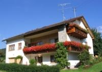 Appartement en location Ferienwohnung Schmalzdobl, Ringelai, Bayerischer Wald Bayern Allemagne