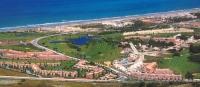 Appartement en location , Novo Sancti Petri, Costa de la Luz Andalusien Espagne