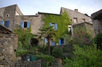 Maison de vacances Mas des Collines, Les Montades, Herault Languedoc-Roussillon France
