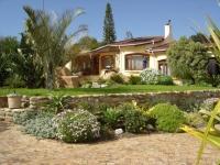 Atostogoms nuomojami butai Hacienda Monte Sol / App.1, Somerset West,  - Pietų Afrika
