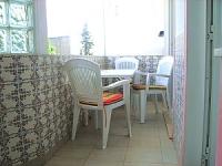 Apartmán CARAVELA 1 OG, BURGAU, Vila do Bispo Algarve Portugalsko