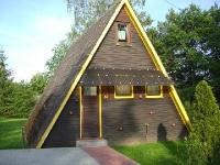 prázdninový dom , Gossersweiler- Stein, Pfalz Rheinland-Pfalz Nemecko