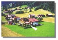Appartement en location Ferienwohnung Rita, Sankt Gallenkirch, Montafon Vorarlberg Autriche