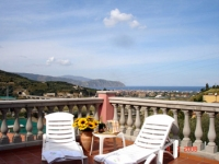 Villa Antica Villa Giuliana, Rodi\' Milici, Messina Sizilien Italie