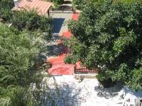 Apartmán Vila Verdelho, Giz, Santo André, Lagoa de Santo Andre Alentejo Portugalsko