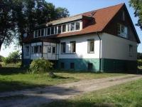 Ferienwohnung Zur Apfelwiese in    15324 Letschin OT Kienitz Dorf, Ferienwohnung