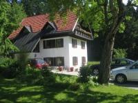 Maison de vacances Hause Andrea, Idrija, Vojsko Julische Alpen Slovenie