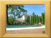 Appartement en location Domaine de Poulharies, Carcassonne, Aude Languedoc-Roussillon France