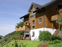 Apartmán La Finca, Marsberg-Padberg, Sauerland Nordrhein-Westfalen Německo