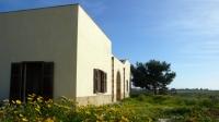 Maison de vacances casa mauro, Palma, Trapani, Trapani Sizilien Italie