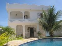 Atostogoms nuomojami namai Casablanca, Pau Amarelo,  - Brazilija