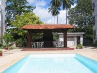 Atostogoms nuomojami butai Ferienwohnung Brasilien, Pau Amarelo,  - Brazilija