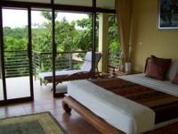 Villa Oleander Villa in    Santi Thani, Villa