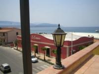 mieszkanie letniskowe Casa sul Mare, Terme Vigliatore, Messina Sizilien Wlochy