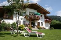 Appartement en location Haus Maier, Radstadt, Tauern Salzburg Autriche