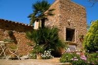 Atostogoms nuomojami namai Finca Arta, Arta, Mallorca Balearische Inseln Ispanija