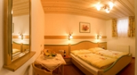 Appartement en location Apartment Hintermaisalm, Saalbach-Hinterglemm, Pinzgau-Pongau Salzburg Autriche