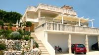 Ferienwohnung Apartmani-More insel Vis in Milna-Zenka, Insel Vis Mitteldalmatien Kroatien