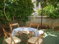 Ferienwohnung Apartmani Svilicic in Vis, Insel Vis Mitteldalmatien Kroatien