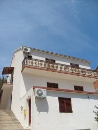 Ferienwohnung Apartmani Sviličić in Vis, Insel Vis Mitteldalmatien Kroatien