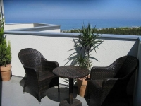 Appartamento di vacanze Apartment in the Velaves&Spa****, Wladyslawowo, - Pommern Polonia