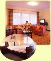 Appartement en location Ferienappatement Niedermeier, Grafenau, Bayerischer Wald Bayern Allemagne