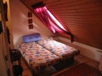 prázdninový  byt Wohnung Kersák 2, Siófok, Siofok Plattensee-Balaton Maďarsko