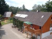 Appartement en location Ferienhof Fröhling, Steinheim Westfalen, Teutoburger Wald Nordrhein-Westfalen Allemagne