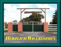 soukromý pokoj Little-BOOM-Ranch, Sandau/Elbe, Altmark Sachsen-Anhalt Německo