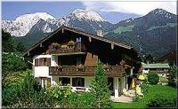 Appartement en location , Schönau am Königssee, Berchtesgadener Land Bayern Allemagne