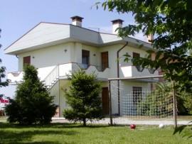 Appartement en location VERY NEAR TO VENICE - MARTINI APT, Borgoricco, Padova Venetien Italie