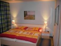 Appartement en location , Brüggen, Niederrhein Nordrhein-Westfalen Allemagne
