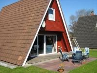 Chata, chalupa Ferienhaus Meents Carolinensiel, Carolinensiel   Wittmund Ostfriesla, Nordsee Festland Niedersachsen Německo