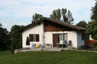 Maison de vacances Dreiländerblick, Riegersdorf, Klagenfurt-Villach Kärnten Autriche