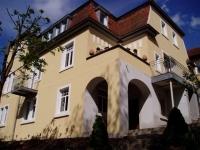 Appartement en location , BAD KISSINGEN, Unterfranken Bayern Allemagne
