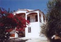 Appartamento di vacanze Ritas Kreta Ferienwohnung  - für die ganze Familie, Chania-Gavalochori / Kreta, Chania Kreta Grecia
