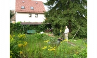 Appartamento di vacanze , 66500 Hornbach, Pfalz Rheinland-Pfalz Germania