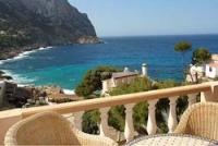Atostogoms nuomojami butai , Port Andratx, Mallorca Balearische Inseln Ispanija