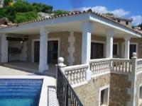 Atostogoms nuomojami namai , Port Andratx, Mallorca Balearische Inseln Ispanija