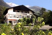 prázdninový  byt , Goldrain / Latsch / Südti, Südtirol Trentino-Südtirol Taliansko
