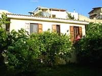 prázdninový dom Casa di Corrado, Noto Marina, Siracusa Sizilien Taliansko