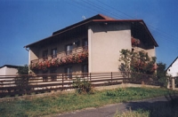 Maison d'hôte Privat Apartma Ulrych, Liberec, Liberec Reichenberg République tchèque