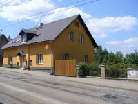 Appartement en location bei der Familie Tucek, Liberec, Liberec Reichenberg République tchèque