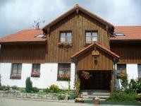 Casa di vacanze JITKA I, Šimonovice, Liberec - Ještěd, Liberec Reichenberg Repubblica Ceca