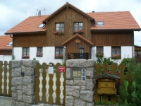 prázdninový dom JITKA II, Šimonovice, Liberec - Ještěd, Liberec Reichenberg Česko