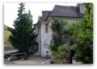 penzión , Koblenz, - Rheinland-Pfalz Nemecko